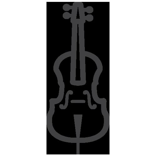Icon Cello